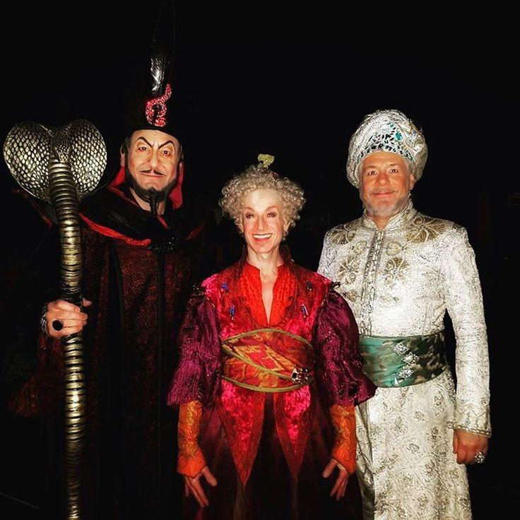Der Broadway-Erfolg im Stage Theater Neue Flora in Hamburg. Offizielle Website, Tickets und alle Informationen. Stage garantiert die besten Musicals und Shows