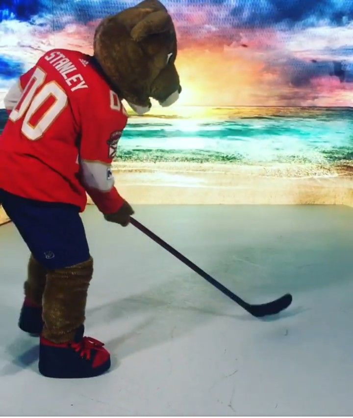 Картинки хоккей победа сегодня