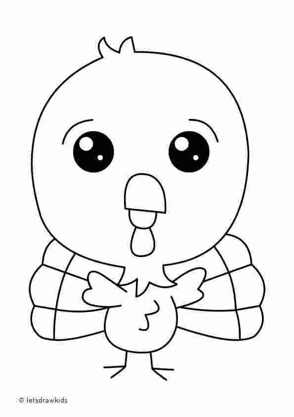 Turkey Face Coloring Page Youngandtae Com Turkey Coloring Pages Coloring Pages Turkey Clip Art