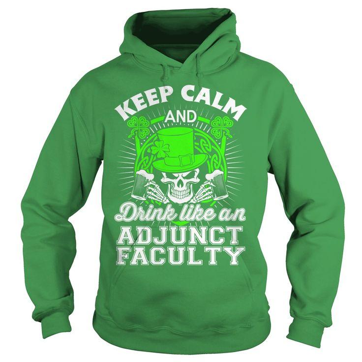 Adjunct FacultyAdjunct FacultySite,Tags