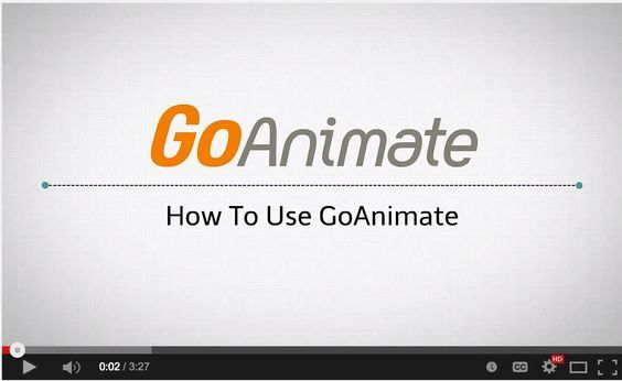 3 Powerful Web Tools to Create Whiteboard Animation Videos for Your Class ~ Educational Technology and Mobile Learning