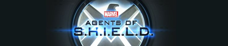 Agents of Shield on ABC