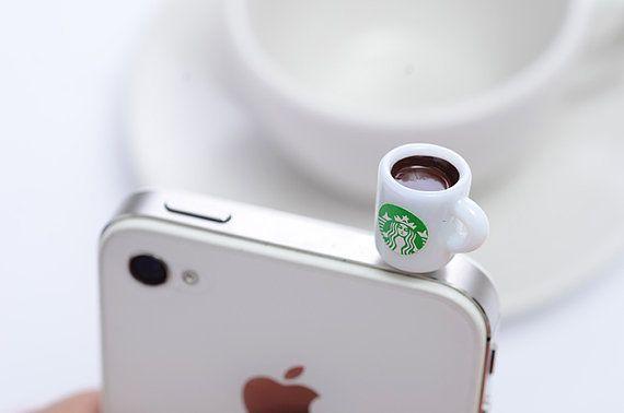 Ocho súper accesorios para tu celular