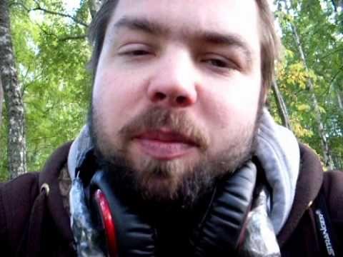 Псилоцибиновые грибы 2015 - YouTube