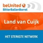 CYBER SECURITY & AVG - dinsdag 15 mei 1700 uur - BitterBallenBorrel Land van Cuijk