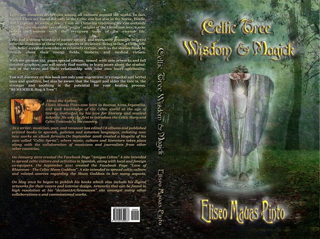 17 Best Images About Celtic Oracles Divination And