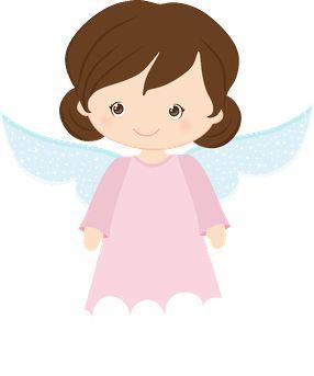 SGBlogosfera. María José Argüeso: ANGELS IN HEAVEN