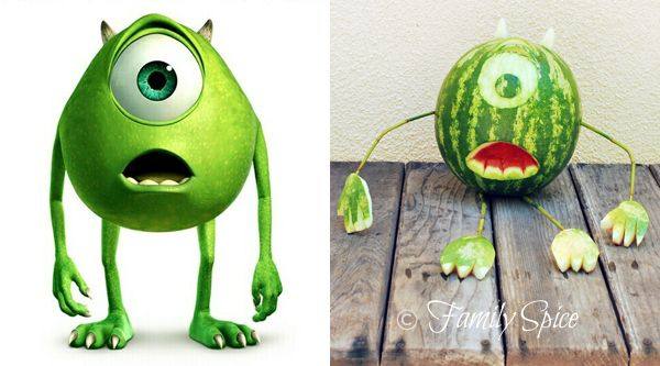 monsters_inc_watermelon_carving