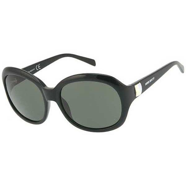 Miss Sixty Sunglasses MX365S 01A