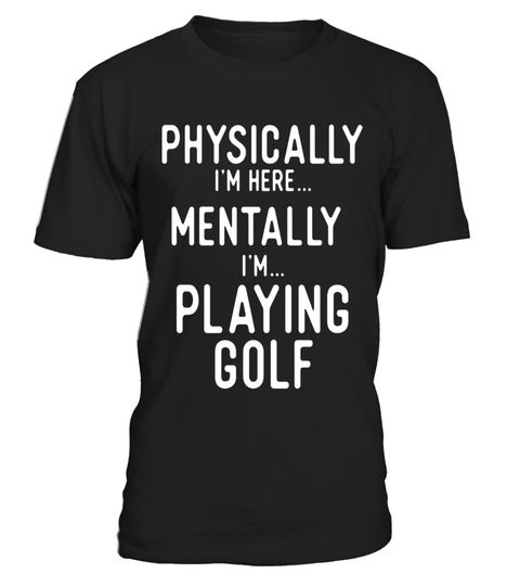 """# Golfing Smart T Shirts. Gifts for Golfers. Love to Golf. .  Special Offer, not available in shops      Comes in a variety of styles and colours      Buy yours now before it is too late!      Secured payment via Visa / Mastercard / Amex / PayPal      How to place an order            Choose the model from the drop-down menu      Click on """"Buy it now""""      Choose the size and the quantity      Add your delivery address and bank details      And that's it!      Tags: Gifts shirts for Golfers…"""