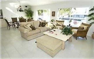 Upscale Beautiful Duplex W/Pvt.Pool/Cabana Club & Inch Beach !