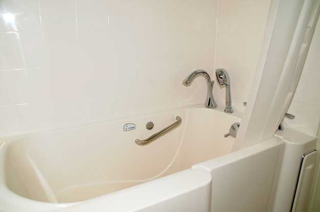 Best DreamMaker Amarillo TX Bath Remodels Images On Pinterest - Bathroom remodel lubbock tx