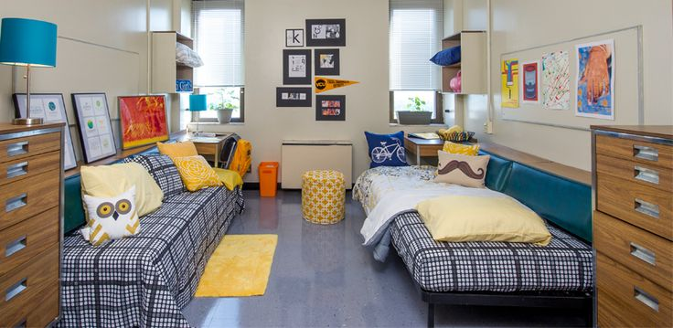 Checkout All Vcu Month Hall Info Housing Edu Also Follow Vcuresidentiall For More