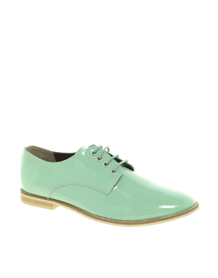 mint green!: Pastel Mint, Girly Colors, Coolest Colors