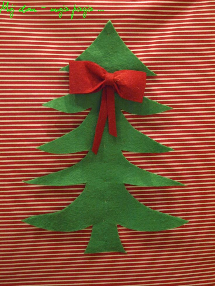 christmas tree, decor, diy, home decor,