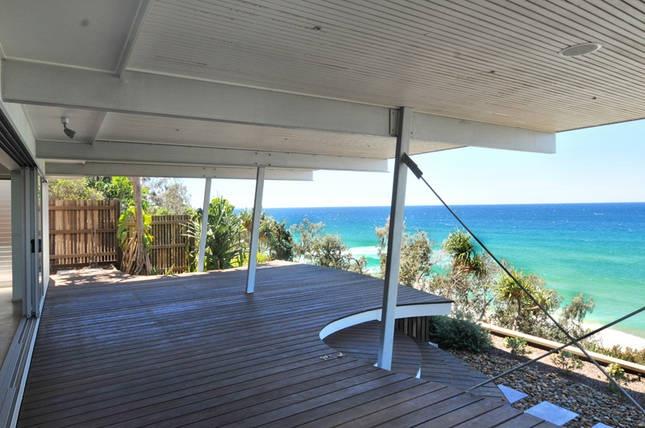 Sunshine Beach House - $1007p - 4 bed - sleeps 10