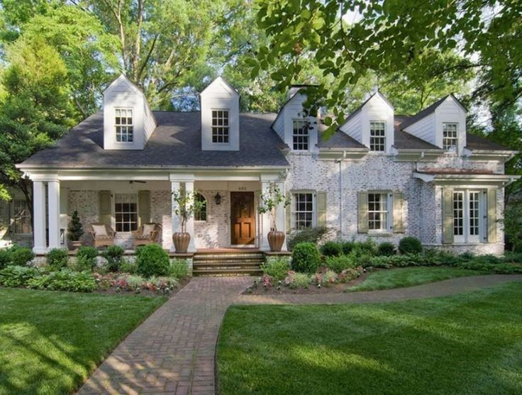 Lime Wash Brick Exterior Exterior Painting Delectable Inspiration