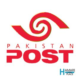 Postal Code Of Pakistan | Pakistan Post Code - Hamari Place