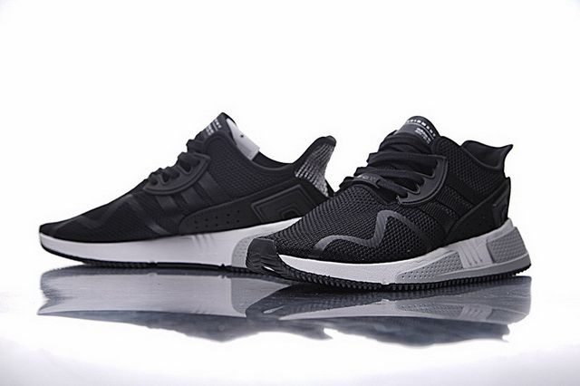 premium selection f3172 8a7a6 Mens Shoes sneakers adidas Originals Equipment Eqt Cushion Adv BY9506