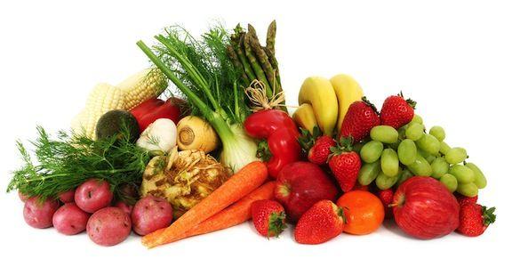 Super Foods for Vegetarian Pregnancy and Lactation