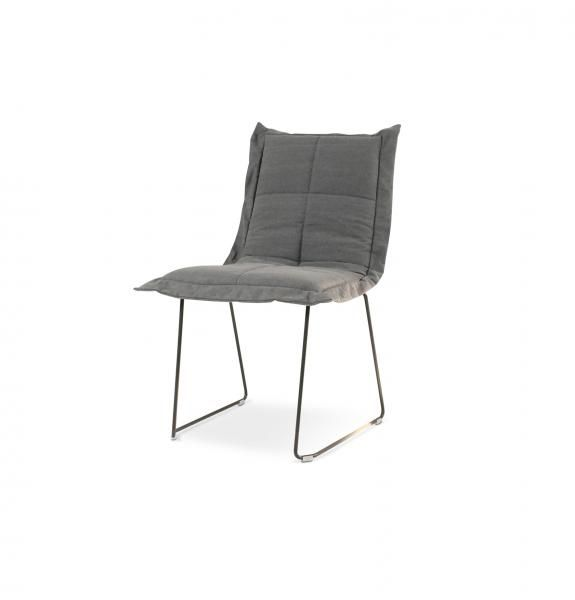 CROSS | Chair | alexopoulos & co | #innovation