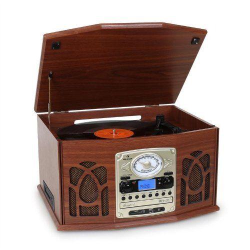 1000 id es sur le th me lecteur de vinyle sur pinterest vinyle tourne disq - Achat platine vinyle vintage ...