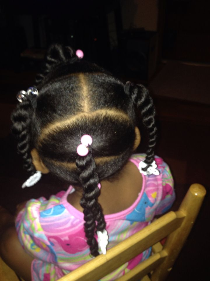 1000 Ideas About Two Strand Twists On Pinterest Flat