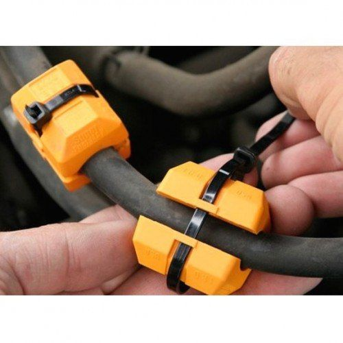 https://ulber.ru/avto/avtoelekronika/magnitnij-jekonomitel-topliva-fuel-saver  Магнитный экономитель топлива Fuel Saver – это революционное изобретение, которое позволяет снизить расход топлива вашего автомобиля до 30%. Незаменимая вещь для каждого автомобилиста!  Что такое магнитный экономитель топлива Fuel Saver  Магнитный экономитель топлива Fuel Saver – это высокоэффективный многофункциональный прибор, благодаря которому вы существенно продлите жизнь вашему автомобилю. Он применяется на…