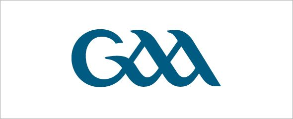 Muddy's is the home for ALL GAA matches!