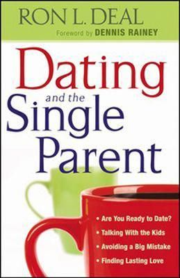 Dating guidelines single parents