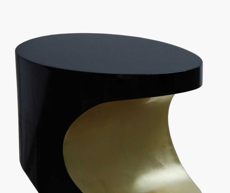 BRYCE | SIDE TABLE #hospitalityfurniture #hospitalitydesign #modernfurniture #coffeetables See more at: brabbucontract.com