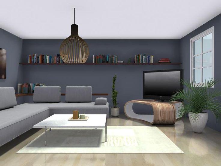 Best Project Interior Design Living Room Ideas