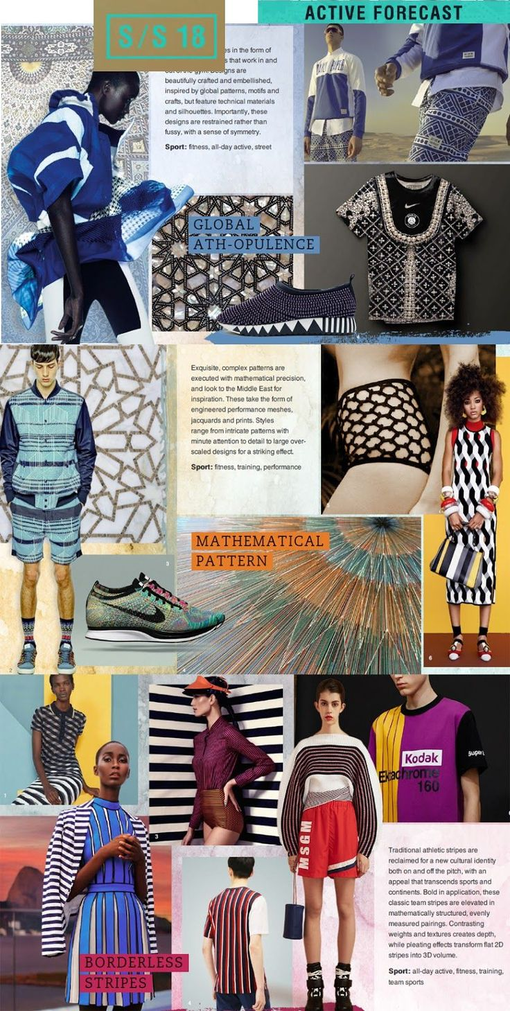 I have gathered all the trends and fashion information around the globe into my blog, for my personal use only, and I am happy to share with everyone what I interest with