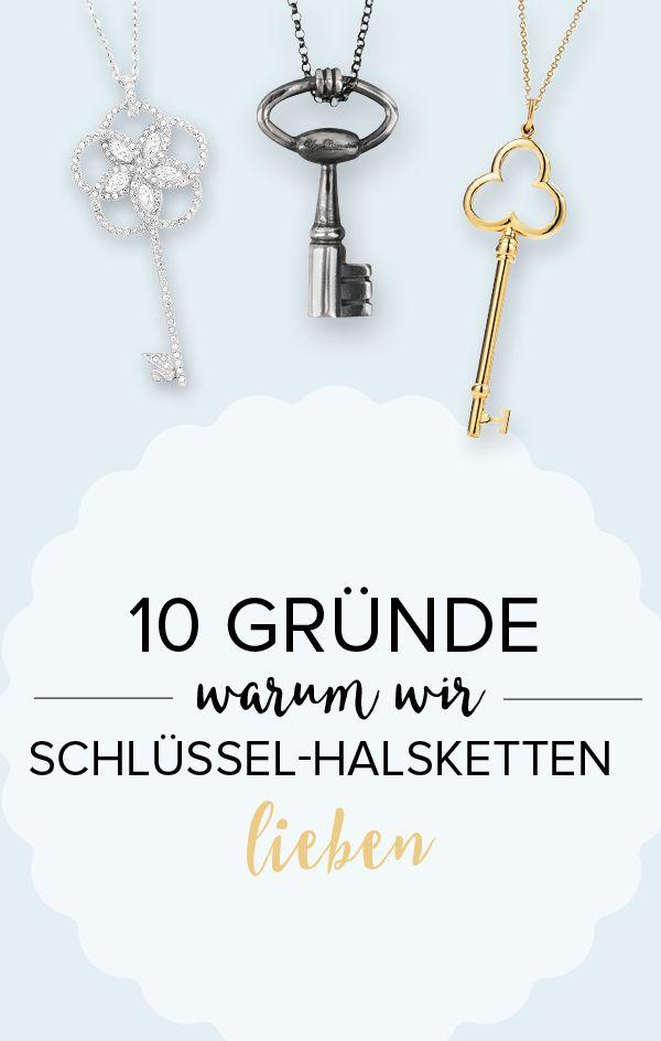 Romantischer Liebesbeweis 14 best accessoires images on accessories for