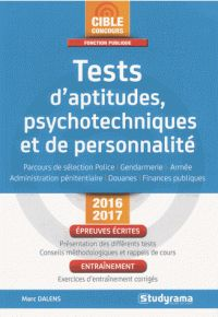 Vers l'emploi - AG 510.3 DAL - BU Tertiales http://195.221.187.151/search*frf/i?SEARCH=978-2-7590-3147-4&searchscope=1&sortdropdown=-
