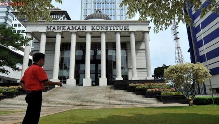 Setara Kritik Dua Putusan MK Terkait Novanto yang Dianggap Kemunduran