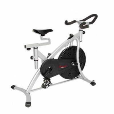 Sunny Health & Fitness SF-B912  Indoor Cycling Bike