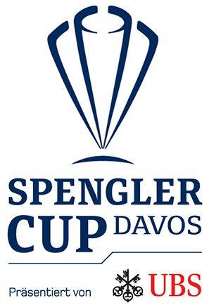 2012 Spengler Cup logo.jpg