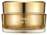 Life Source Science Infusion Cream