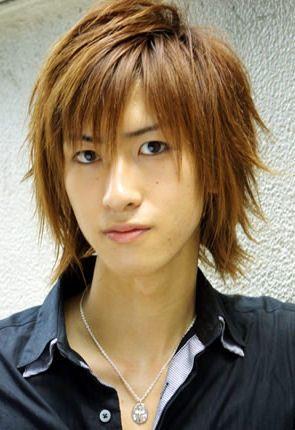 Aiba Hiroki (あいば ひろき) 87 - debut 2007