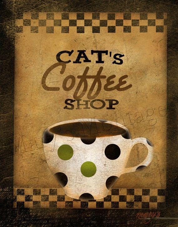 Ce Coffee