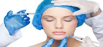 Chirurgia ogólna i plastyczna
