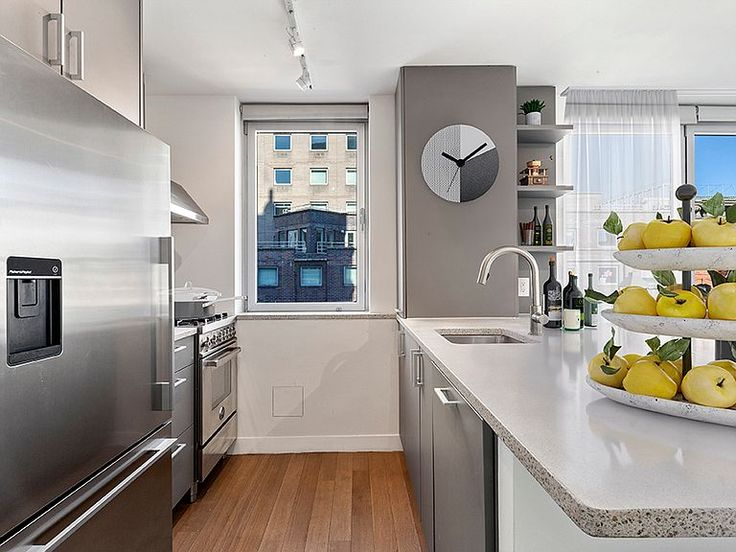Eleventh & Third Apartment Rentals - New York, NY | Zillow ...