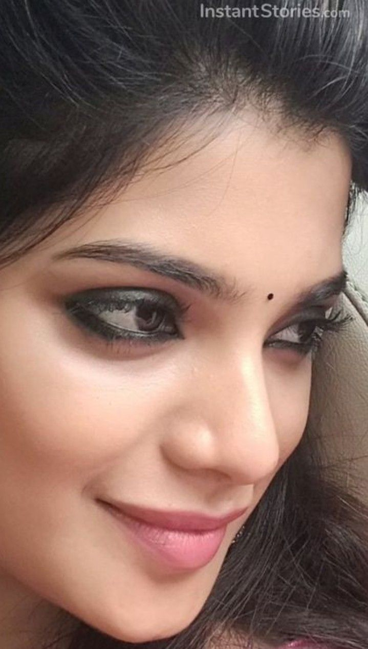 Aathmika in 2020 | Beautiful girl photo, Beautiful girl