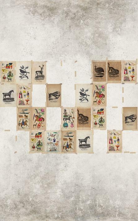 Wall & Decò - Carta da parati per l'arredo contemporaneo