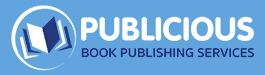 Author Success Seldom Defined by Sales Figures Alone Posted by Kerry McDuling (Publicious Book Publishing) on 21 July 2016 http://www.publicious.com.au/blog/author-success-seldom-defined-by-sales-figures-alone