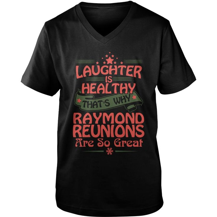 RAYMOND #gift #ideas #Popular #Everything #Videos #Shop #Animals #pets #Architecture #Art #Cars #motorcycles #Celebrities #DIY #crafts #Design #Education #Entertainment #Food #drink #Gardening #Geek #Hair #beauty #Health #fitness #History #Holidays #events #Home decor #Humor #Illustrations #posters #Kids #parenting #Men #Outdoors #Photography #Products #Quotes #Science #nature #Sports #Tattoos #Technology #Travel #Weddings #Women
