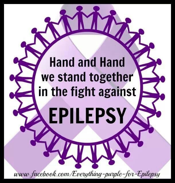 Epilepsy Quotes And Sayings. QuotesGram