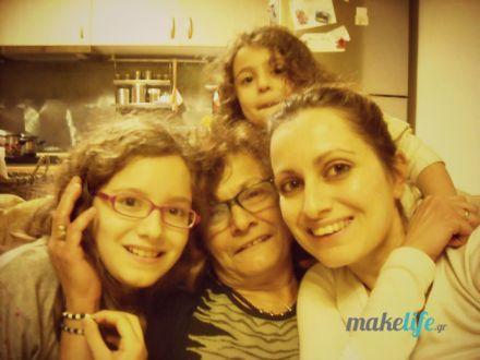 Χρυσές ατάκες μαμάς που ποτέ δεν ξεχνάς