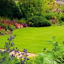 zahrada inspiracie - Hľadať Googlom